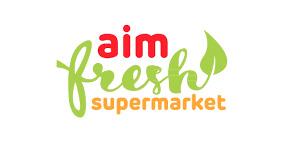 Aim fresh